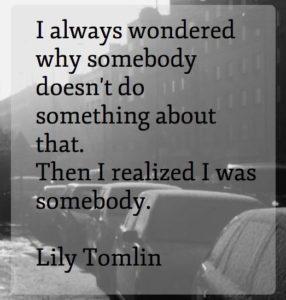 lilytomin i always wondered