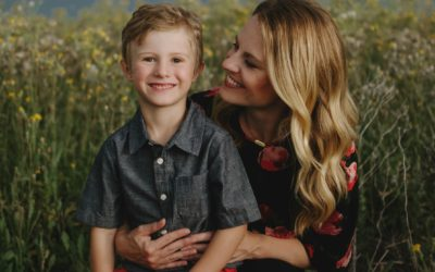 A Letter to Dewayne Johnson and Consumers From a Farmer and Mom Who Uses Glyphosate